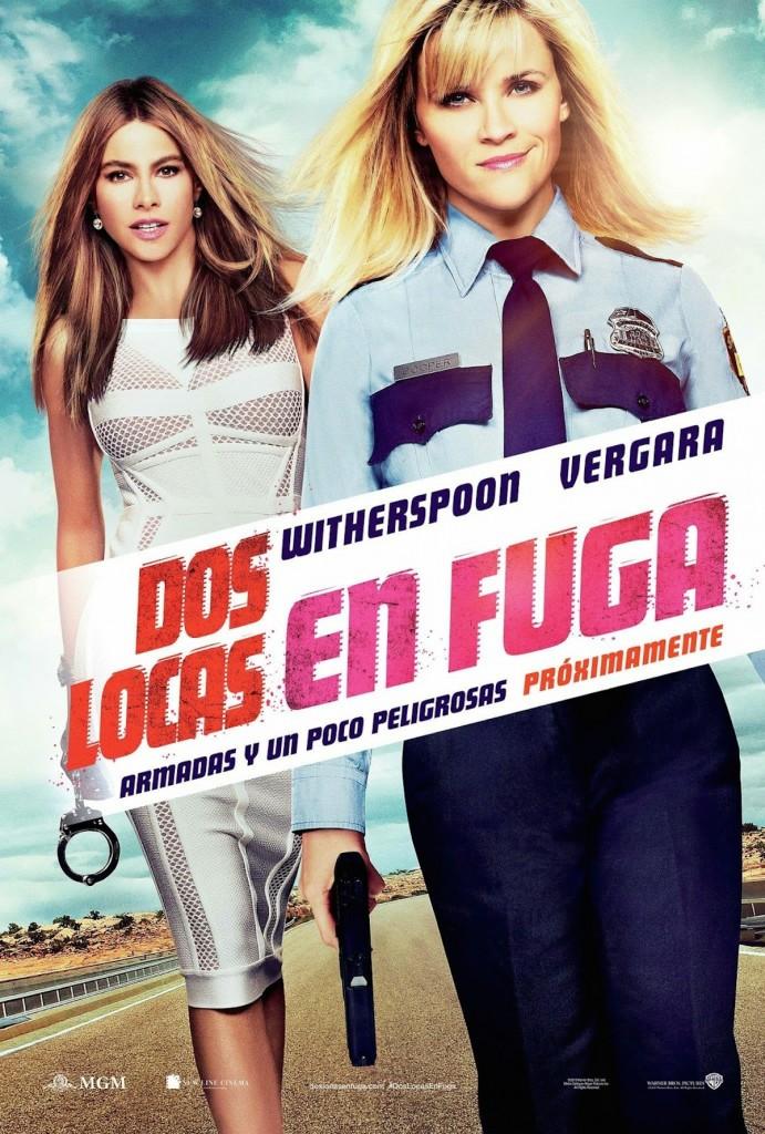 Dos-Locas-en-Fuga-Poster-Empeliculados.co_