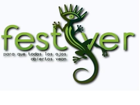 Festiver
