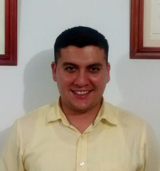JULIAN CARREÑO