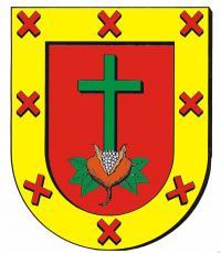 san gil escudo