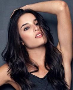 - Primera Princesa - Alejandra Ochoa Lopez