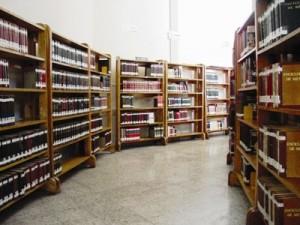 4a98880ab631eB_C_E_sala_de_consulta_Guadalajara_Jal