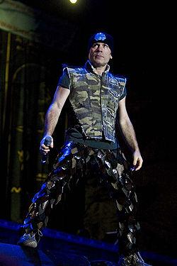 250px-Iron_Maiden_en_Costa_Rica_Bruce