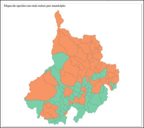 mapa-santander REVISTA DOSSIER