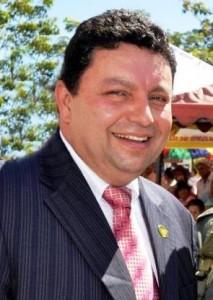 alcalde_de_oiba_elegido_para_representar_la_provincia-1