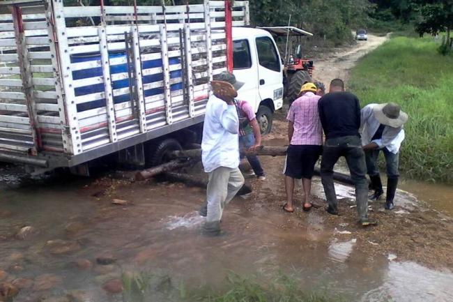 FOTO PAGINA WEB VANGUARDIA LIBERAL VANGUARDIA.COM