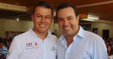 Ciro Morenio Didier Tavera