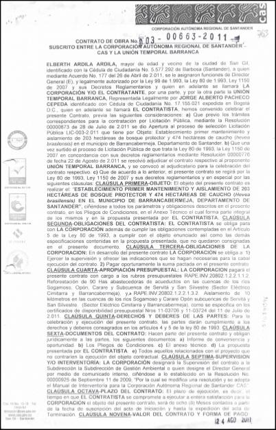 contrato-hoja-1