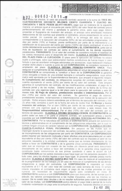 contrato-hoja-2