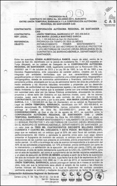 prororga-5-1
