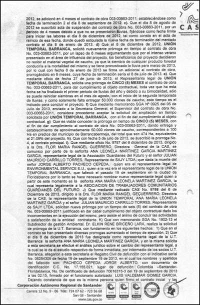 prroga-5-2
