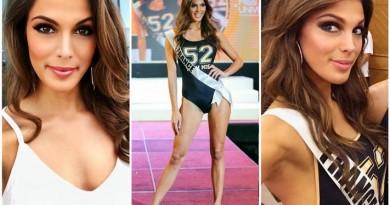 Top-Miss-Universo-Francia_MEDFIL20170121_0007 CC
