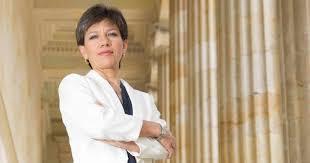 Claudia López crece con su propuesta presidencial con 6,6% de la intención voto