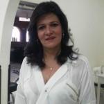 Marcela Arce