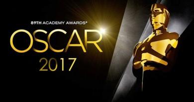 premios_oscar_2017-Noticia-851663