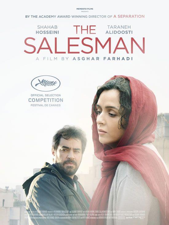 the-salesman-lo-nuevo-del-ganador-del-oscar-asghar-farhadi_opt2_