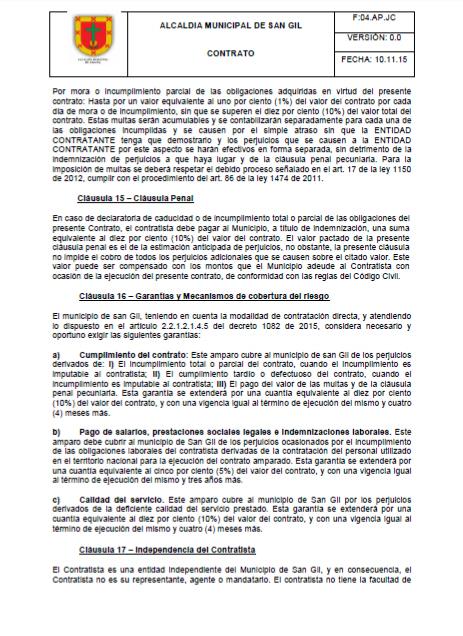 contrato 6