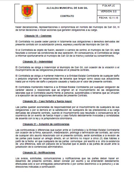 contrato 7
