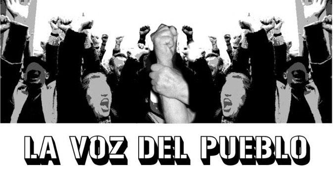 la voz del pueblo.JPG2