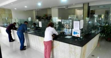 secretaria_de_hacienda_local_rindio__informe_sobre_recaudo_de_impuestos