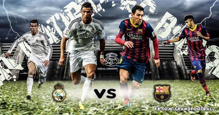 Barcelona-vs-Real-Madrid(2) (1)