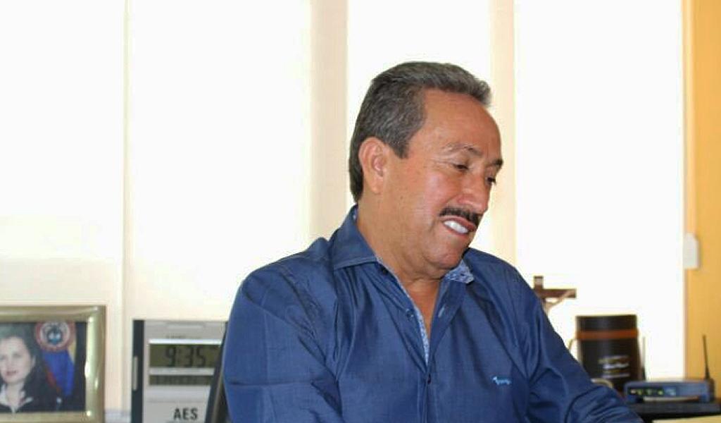 Hugo-Aguilar