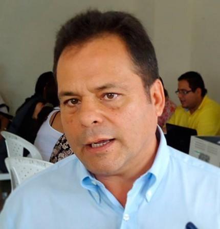 Mauricio-Mejia-Abello