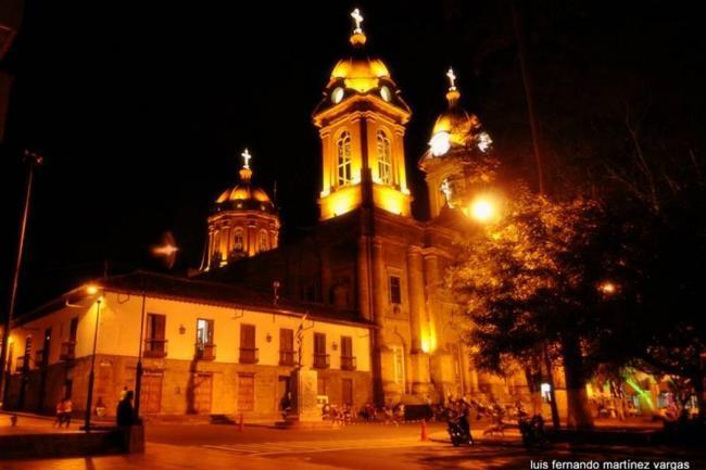 a_basilica_menor_fue_elevada_la_concatedral_del_socorro