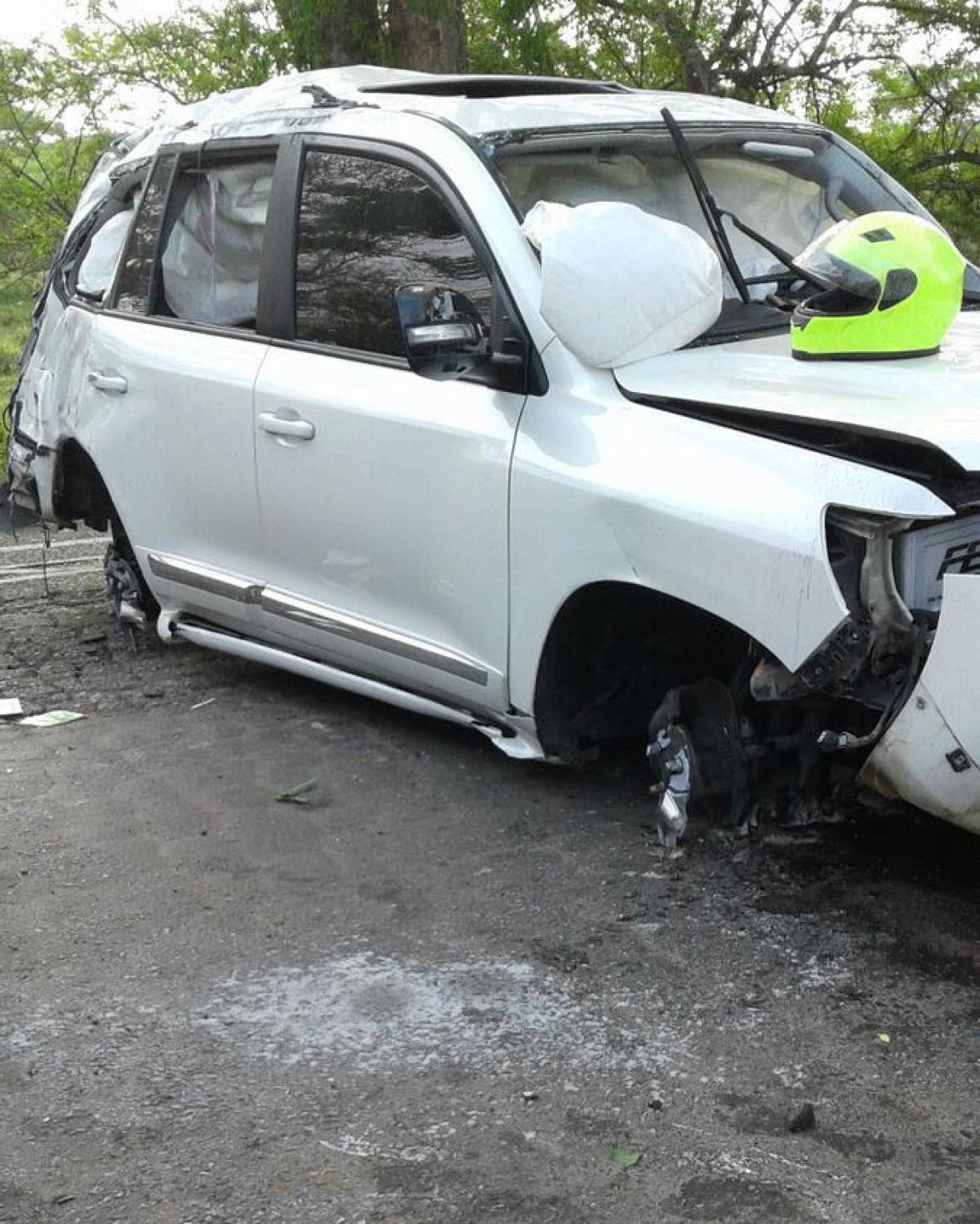 accidente_de_martin_elias_en_sucre