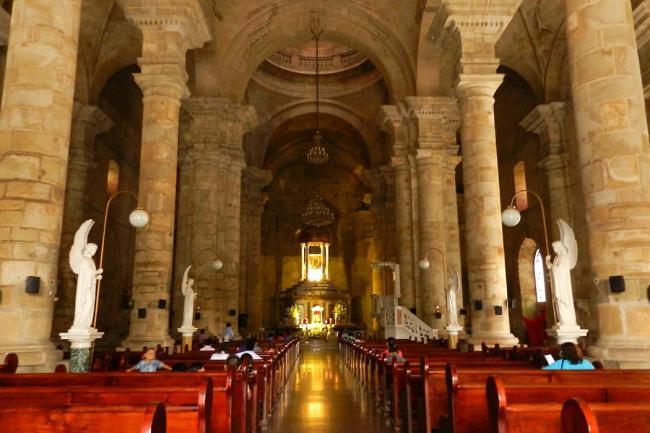 concatedral_del_socorro_reconocida_como_basilica