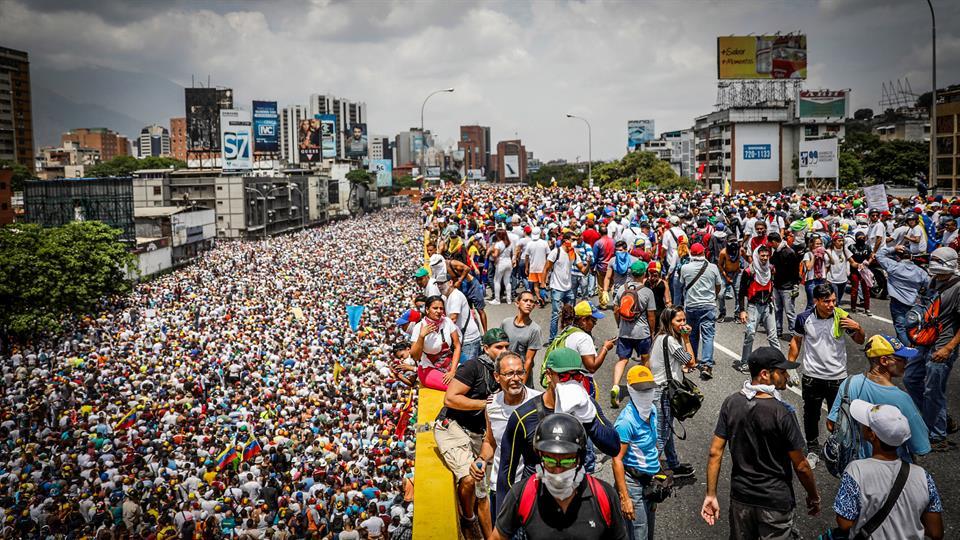 crisis-en-venezuela-2433066h540