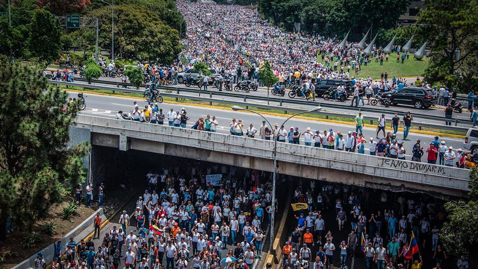 crisis-en-venezuela-2433073h540