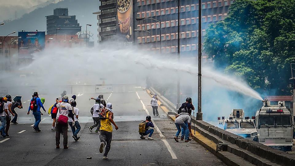 crisis-en-venezuela-2433076h540