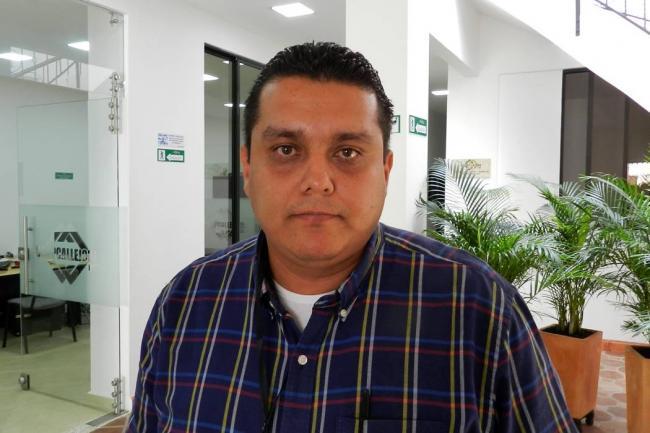 el_personero_de_simacota_denuncia_problema_ambiental