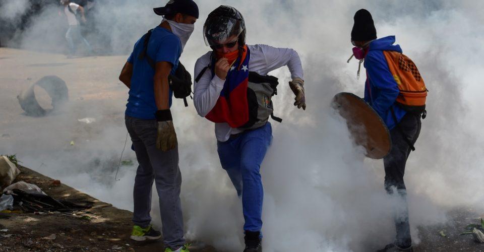 venezuela-960x500