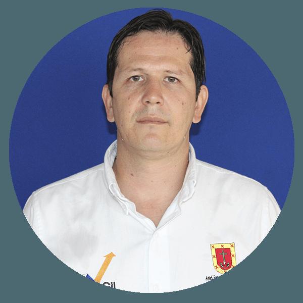 GARCIA-SANTOS-ROLDAN-HUMBERTO