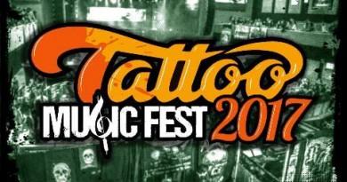 TATTOO-MUSIC-FEST-2017