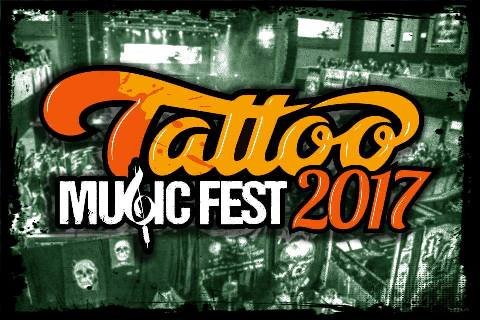 TATTOO-MUSIC-FEST-2017