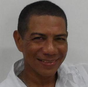 Alfonso Ramos de León
