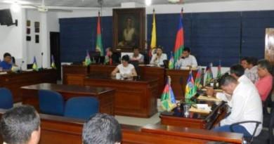 concejales_dieron_a_conocer__inconformismo_con_el_alcalde