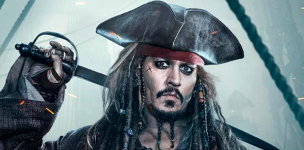 depp-piratas-caribe-53453-pxl2