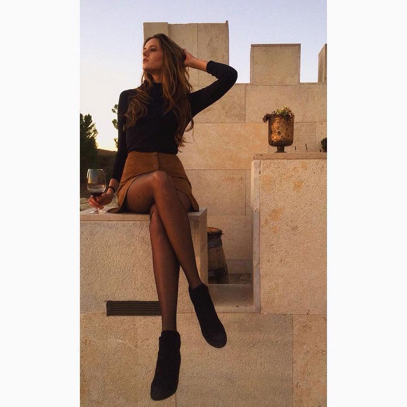 mujer-piernas-mas-largas-3