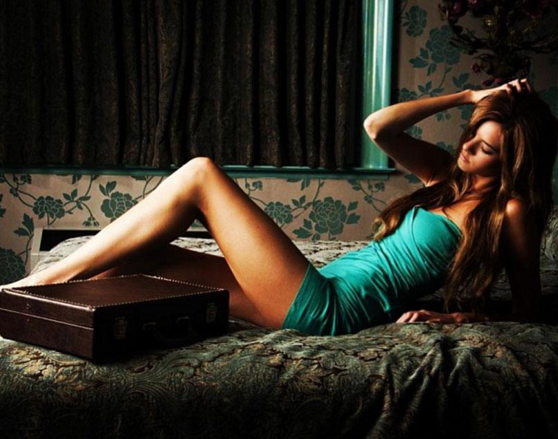 mujer-piernas-mas-largas-6
