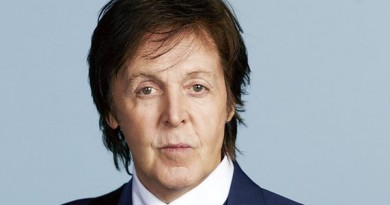 paulmccartney_6h76