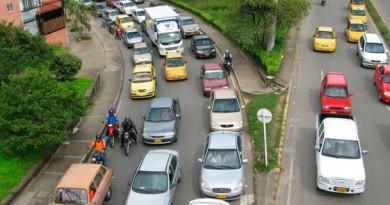 pico-y-placa-transito-carros-autos-