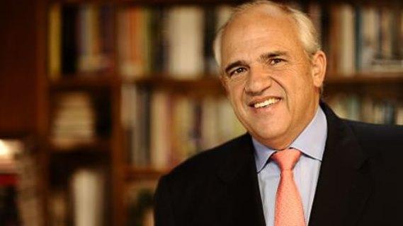 presidente-colombiano-ernesto-samper-pizano