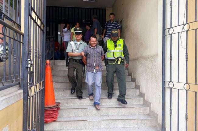 a_prision_vendedor_ambulante_acusado_de_matar_a_su_pareja