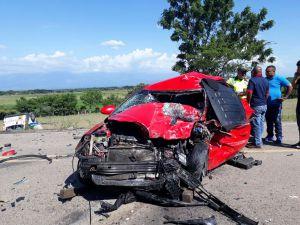 accidente-3 (1)