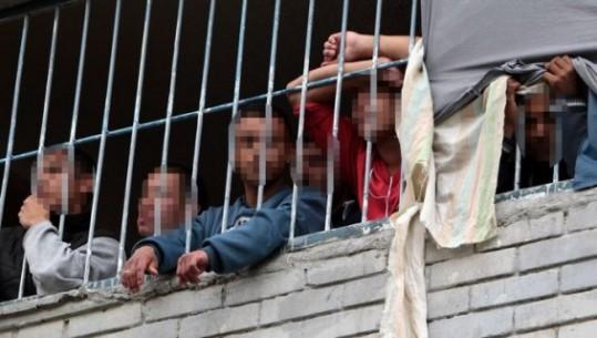 asegurados_carcel_prision