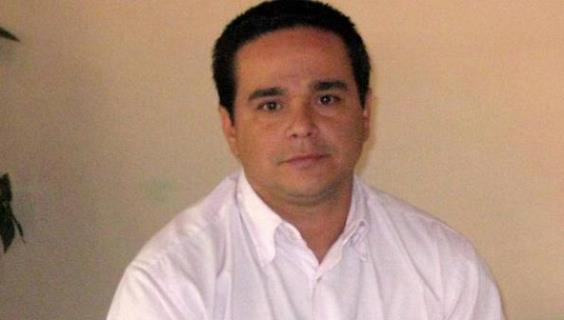 ALCALDE DE SAN GIL SE PRONUNCIA CON RECHAZO A LA POSIBILIDAD DE RECIBIR RESIDUOS DE PIEDECUESTA